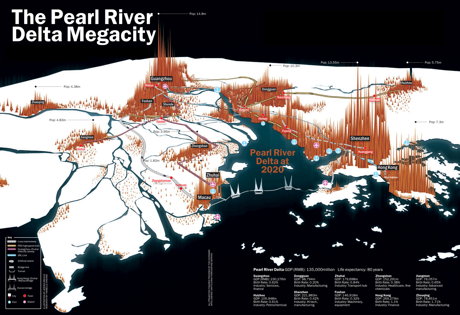 pearl_river_delta_megacities_large