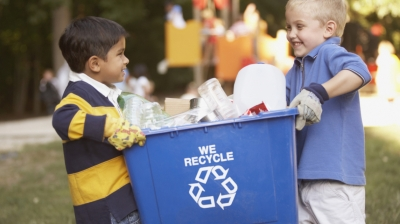 p1_recycling-kids